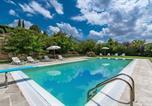 Location vacances Corridonia - Ev-Emma189 - Villa Ambrah 121-2