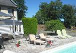 Location vacances Besse-et-Saint-Anastaise - Plus Belle La Vue - Appartement Sancy-4