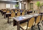 Hôtel Bâton-Rouge - Hampton Inn & Suites Baton Rouge Downtown-4