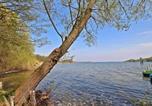 Location vacances Göhren-Lebbin - Ferienwohnung Malchow See 4902-4
