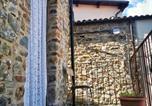 Location vacances San Martino d'Agri - A casa da Titta-2