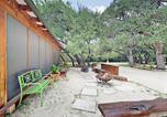 Location vacances Kyle - South Austin Multi-Home Retreat-2
