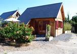 Location vacances Saint-Vaast-sur-Seulles - Gites Les Rainettes-4