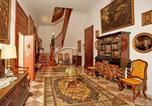Hôtel Palma de Majorque - Casa Delmonte - Turismo de Interior-3