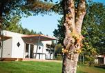 Location vacances Rouvroy-sur-Serre - Domaine de Blangy-2