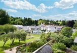 Hôtel Yeovil - Summer Lodge Country House Hotel-1