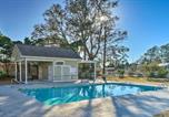 Location vacances Southport - Charming Southport Getaway with Community Pool!-3