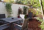 Location vacances Labège - Urban Garden-3