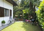 Location vacances Cannobio - Appartamento Arcobaleno-4