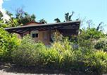 Location vacances  Guadeloupe - La Villa Fleurie-1