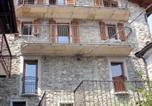 Location vacances Trezzone - Locazione Turistica Rustico Maria - Dma390-2