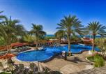 Hôtel La Paz - Costa Baja Resort & Spa-4