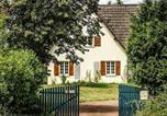 Location vacances Mont-Saint-Jean - Les Bruyeres-3
