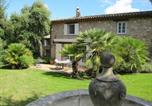 Location vacances Collobrières - Villa in Gonfaron-4