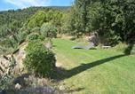 Location vacances Sivergues - Maison L'Abeille-1
