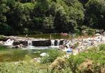 Camping Ucel - Camping Le Ventadour-1
