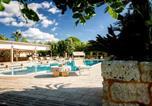 Location vacances Alessano - Agriturismo Matine-1