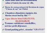 Hôtel Seine-Maritime - Ibis Budget Le Havre Les Docks-2
