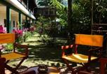 Location vacances Parati - Pousada do Tesouro-4