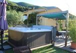 Location vacances Cuttoli-Corticchiato - Claude et Marie-France-2