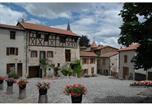 Location vacances Châtelus - La Grande Charriere-3