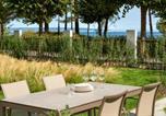 Location vacances Binz - Villa Vogue by Binz Exquisit _ No_3-3