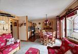 Location vacances Saint-Jean-d'Aulps - Studio Acces Piscine-Saint Jean D'Aulps Station-4 Personnes Dailles S22-4
