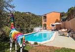 Location vacances Contes - Entre Amie & Spa-2