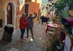 Location vacances Pescorocchiano - Casa sorriso 2-3