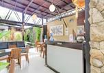 Hôtel Denpasar - Oyo 90078 The Bali Rama City Hotel-4