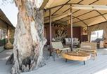 Location vacances Katima Mulilo - Serondela Lodge-3