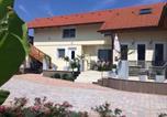Location vacances Nemesbük - Leiner Apartman-1