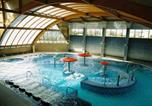 Hôtel Sant Llorenç des Cardassar - Protur Sa Coma Playa Hotel & Spa-2