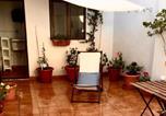 Location vacances Catarroja - Apartamento Camí Real-3