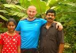 Camping Sri Lanka - Homestay Camping Anuradhapura-4