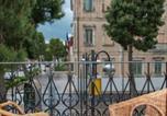 Location vacances  Province de Macerata - Poseidonia - Holiday Home-4