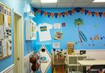 Villages vacances Ormond Beach - Royal Floridian Resort by Spinnaker-3