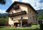 Location vacances Lienz - Apartment Lilly-1
