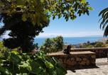 Location vacances Breña Baja - Apartamentos Corral de Payo-4