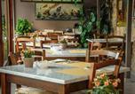 Location vacances Pienza - Zona Pip-Localita Fornaci Villa Sleeps 4 T763367-3