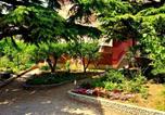Location vacances Baška Voda - Villa Libe-1