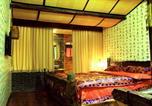 Hôtel Lijiang - Fanjian Vacation Hostel-3