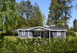 Location vacances Rhenen - Holiday Home De Thijmse Berg.9-1