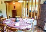 Location vacances Villers-sur-Mer - Villa Les Colombages-3