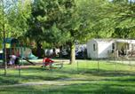 Camping Marne - Camping de Chalons en Champagne -3