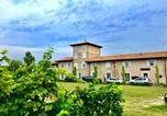 Location vacances Desenzano del Garda - Relais Madergnago-4