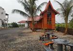 Location vacances Taiping - Kurau Inn Farmstay-3