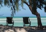 Location vacances  Mozambique - Ulala Lodge-1