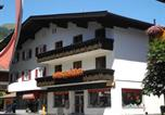 Location vacances Westendorf - Penthouse Janita-3