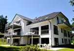 Location vacances Bad Berleburg - Jagdhaus Resort-4